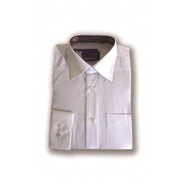 Camisa M/C Cro.Camarero (Md.7051)